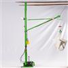 室内吊机-东弘家用吊机--室内吊运建筑装修220V提升机
