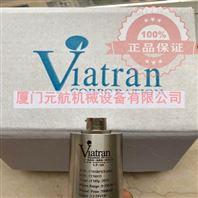 Viatran 壓力傳感器5093BQS