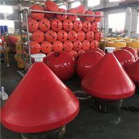 FH110新型聚乙烯浮标海上灯浮标参数介绍