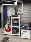 优质SMF磨盘式磨粉机价格