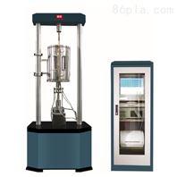 塑料管材高温蠕变试验机
