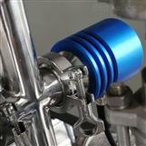 在线式淬火液浓度测量控制仪