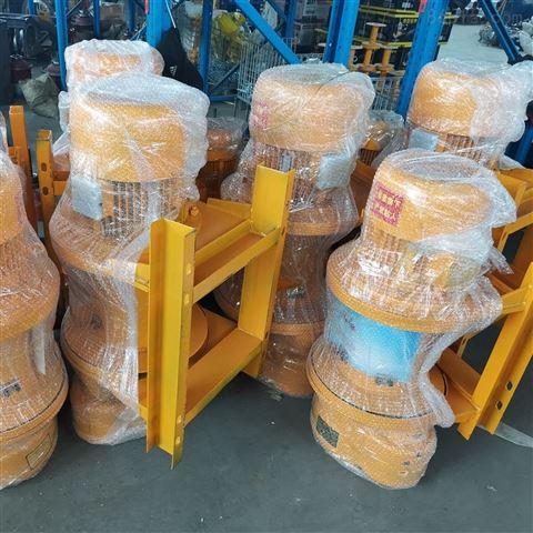 河北建筑工业卷扬机5吨10吨价格批发