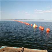 航道船舶警示浮球