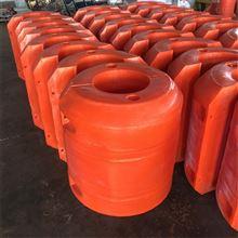 近海港口挖泥沙管道浮筒输油塑料浮漂