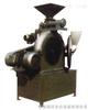 SD系列塑料辅助磨粉机