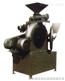 涡轮式低温磨粉机