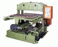 自动平衡油压裁断机,油压四柱裁断机,自动油压裁断机,摇臂油压裁断机,重型油压裁断机