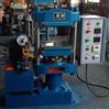橡胶圈硫化机