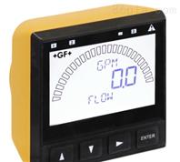 +GF+Signet 9900 多参数变送器