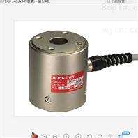 韩国BONGSHIN传感器
