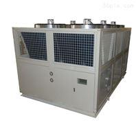 南京市工业——满液式冷水机组