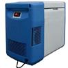 永佳多功能可移動車載低溫冰箱