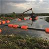 海洋防腐型材料管道浮筒