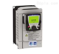 施耐德电气ATV61 高性能标准转矩变频器