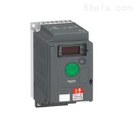 ATV310A通用型变频器施耐德
