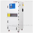 MCJC-7500脉冲自动清灰集尘机