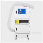 单机滤筒脉冲吸尘器
