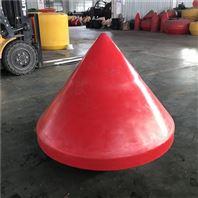 新型聚乙烯冰标直径1米圆柱形浮筒参数