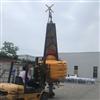 FB120*230厂家批发抗风浪365备用网站浮标内河航道锥形浮标