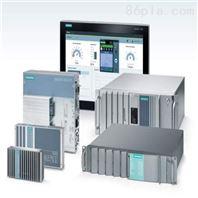 西门子S7-300CPU312C可编程控制器价格多少