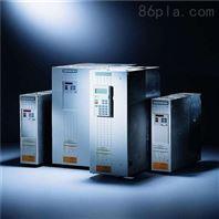 西门子ET200模块6ES7193-6BP00-0BA0代理商