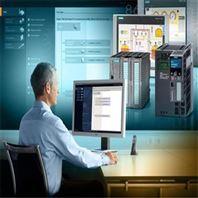 西门子ET200模块6ES7193-6BP00-0DA1代理商