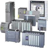 西门子ET200模块6ES7193-6BP20-0BA0代理商
