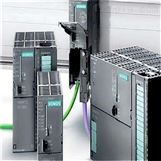 西门子PLC可编程控制器CPU312C价格多少