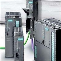西门子ET200模块6ES7131-6BF60-0AA0代理商