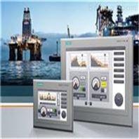西门子ET200模块6ES7134-6HD00-0BA1代理商