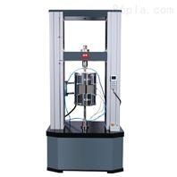 陶瓷复合材料高温试验机