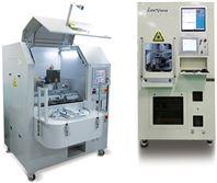 多功能激光塑料焊接系统