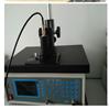 导电材料电阻率测试仪