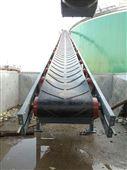 厂家定制 耐高温输送带 耐磨损防静电带