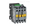 施耐德电气EasyPact TVR控制继电器—B8