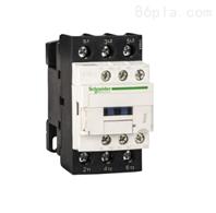 施耐德电气进口Tesys D接触器—B4