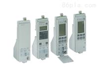 施耐德电气Micrologic 控制单元—B5