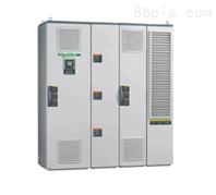 施耐德电气ATV61/ATV71工程型柜式变频器_B7