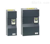 施耐德电气ATV71Q 水冷变频器—B6