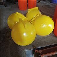水深警示浮球工程浮球航道浮球
