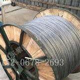 24芯光纤复合架空地线opgw室外单模复合光缆
