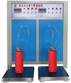 干粉灌装设备生产线厂家操作流程介绍
