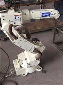进口二手OTC焊接机器人FD-V6