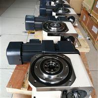 上海平台型凸轮分割器
