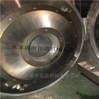 工业塑料管材磨粉机