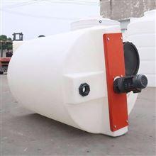 MC-500L乙醇攪拌中和藥劑桶規格