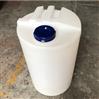 计量加药箱水处理加药装置