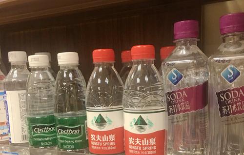 """打造美丽中国""""江西样板"""",探索有特色的塑料污染防治模式"""