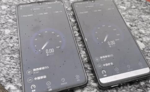 5G手机换机潮,塑胶外壳注塑VS复合板材,谁将胜出